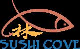 Full Logo 3 Color